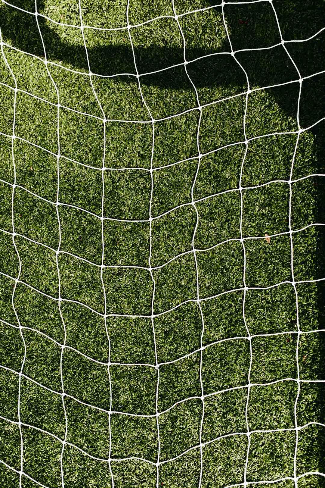 Comment jongler football