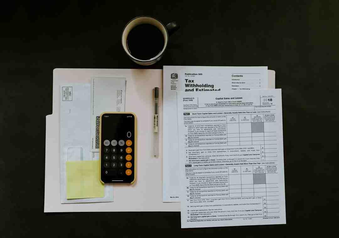 Comment devenir Fiscaliste : Formation, Métier, salaire,