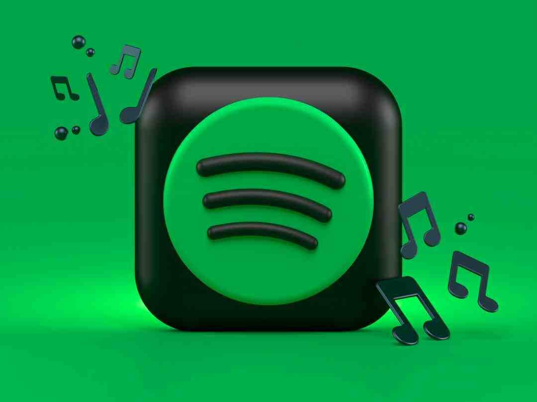 Comment extraire des fichiers MP3 de Spotify ?