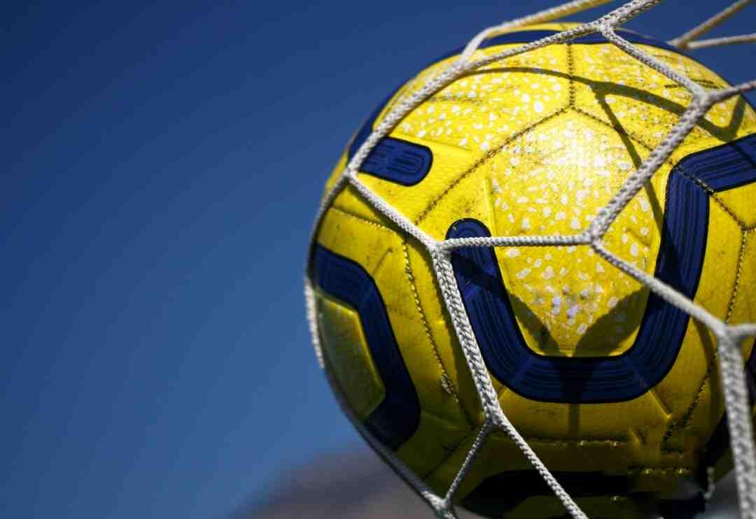 Comment jongler au foot