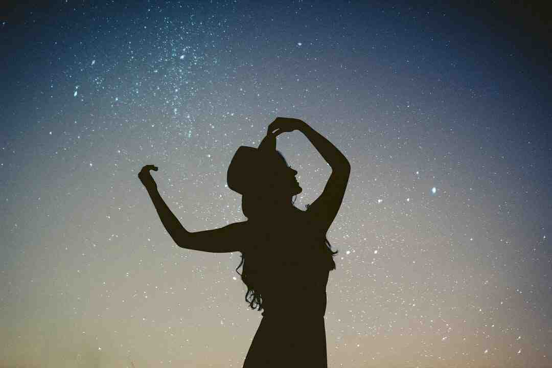 Danse : Valse criollo Comment apprendre à danser