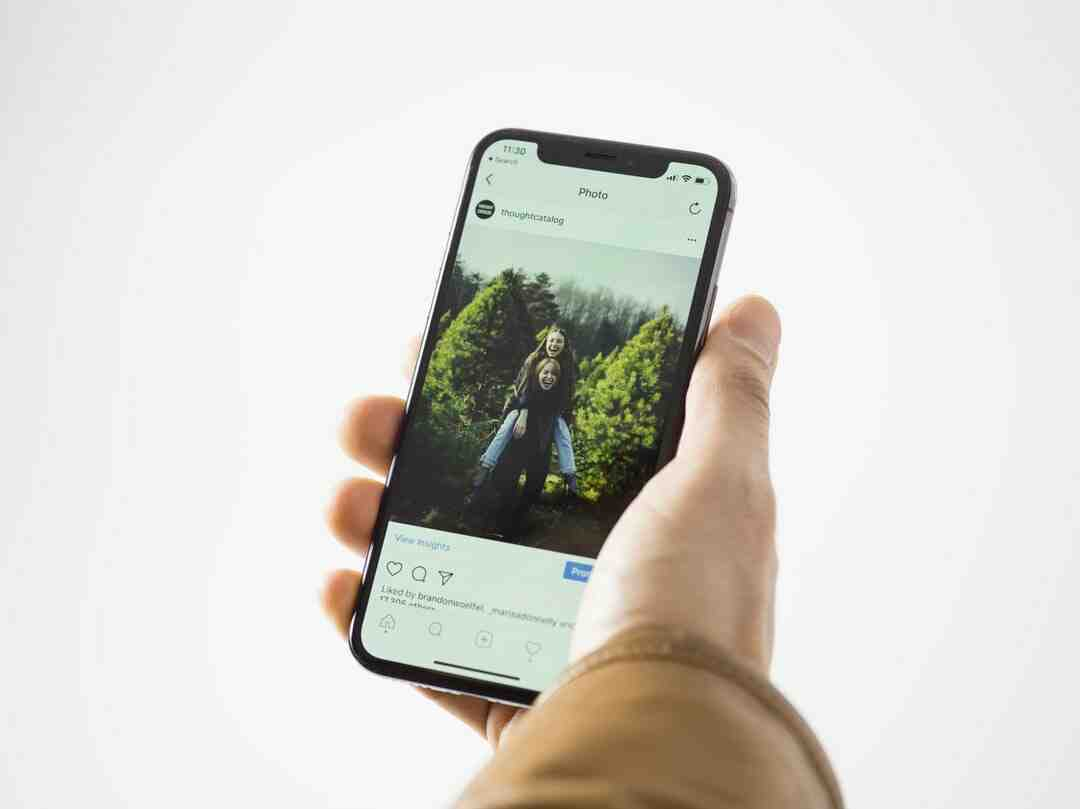 Comment activer nfc iphone 11